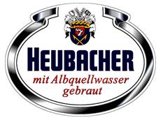 Hirschbrauerei Heubach